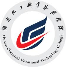 Hunan Chemical Vocational Technology College.jpg