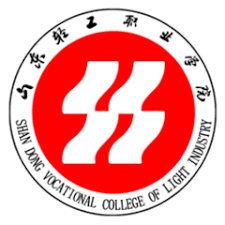 Shandong Vocational College of Light Industry.png